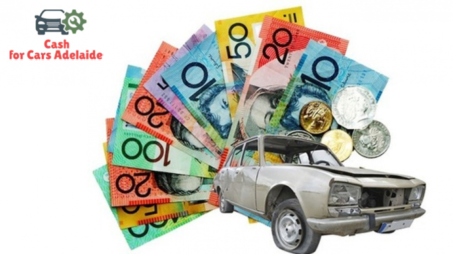 tax-time-is-the-right-time-to-get-rid-of-your-old-car
