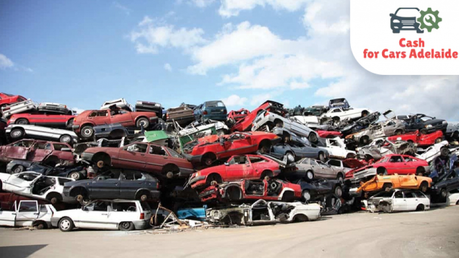 Winter Is The Season To Get Rid Of Junk Cars Adelaide (1)